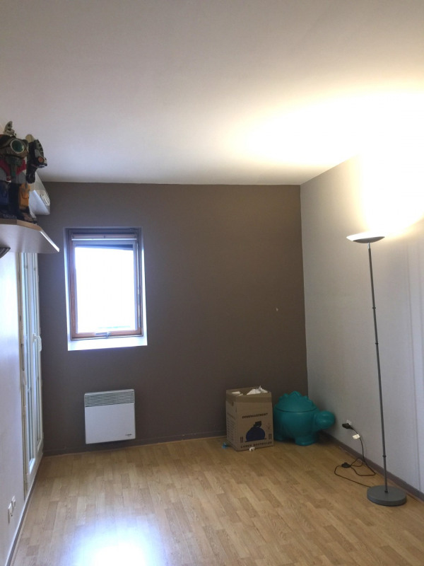 Vente appartement Le plessis robinson 552000€ - Photo 7