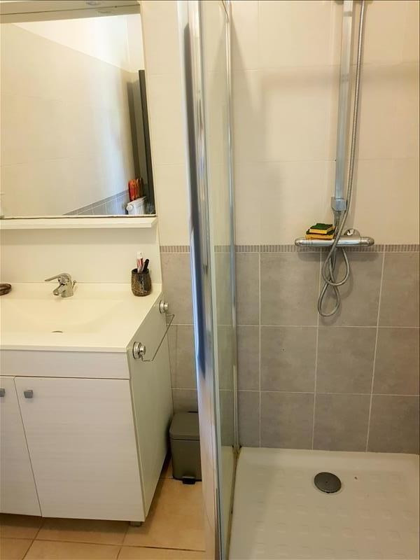 Sale apartment Montpellier 176 000€ - Picture 4