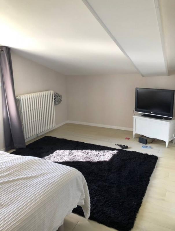 Sale house / villa Champdeniers st denis 179000€ - Picture 5