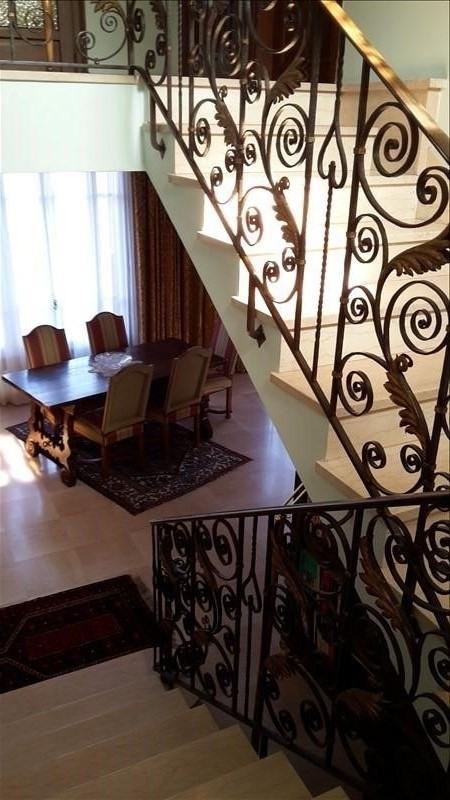 Sale house / villa Franconville 740000€ - Picture 5