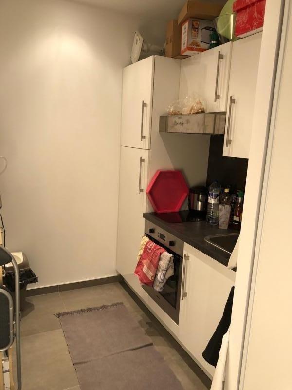 Revenda apartamento Gournay sur marne 125000€ - Fotografia 1