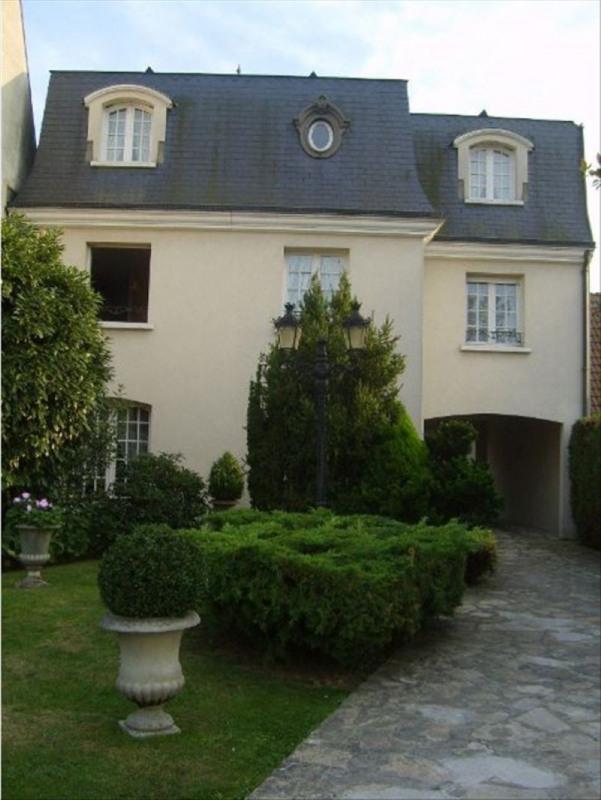 Location appartement Paray vieille poste 589€ CC - Photo 1
