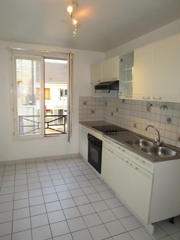 Alquiler  apartamento Bezons 1090€ CC - Fotografía 2