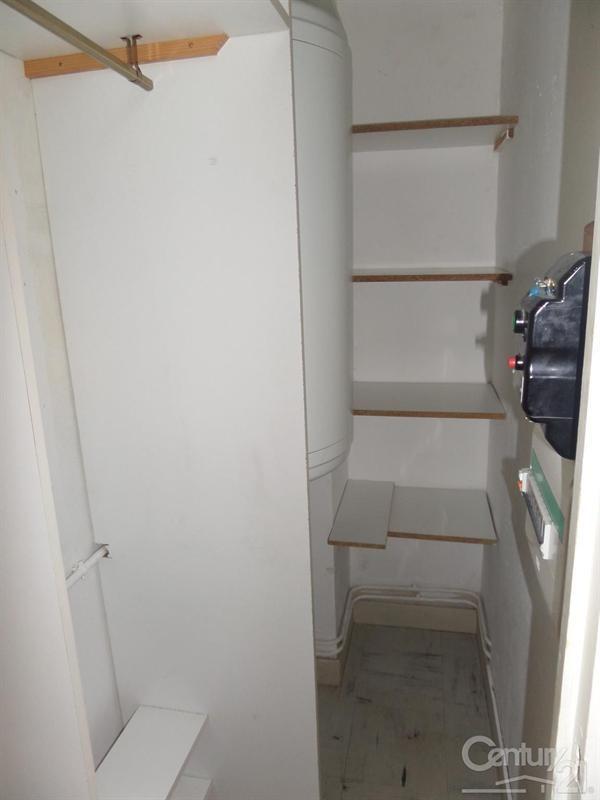 Location appartement Caen 524€ CC - Photo 6