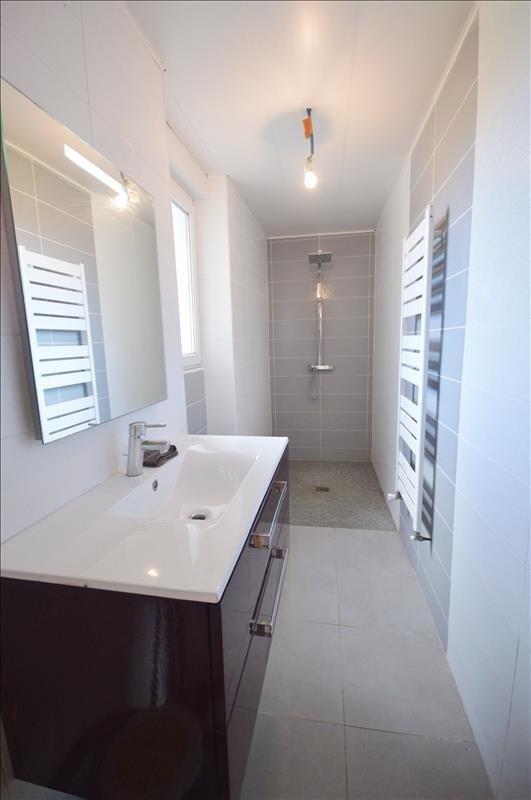 Vente maison / villa Cleden cap sizun 115500€ - Photo 6
