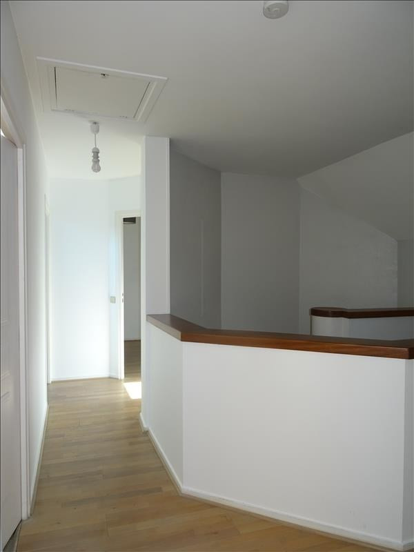 Vente appartement Marly le roi 650 000€ - Photo 10