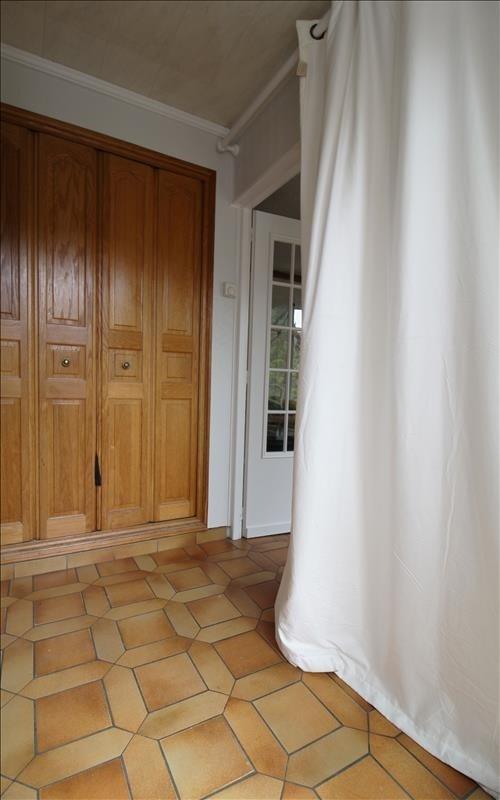 Vente maison / villa Maurepas 300000€ - Photo 4