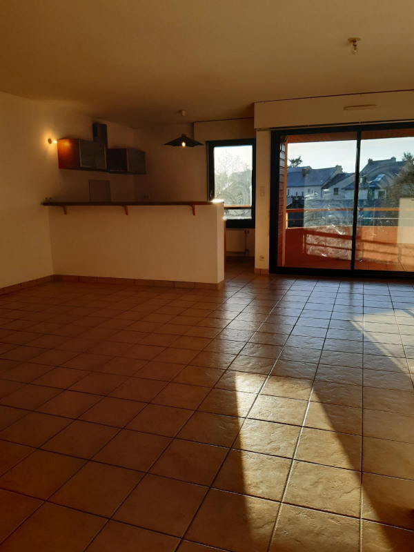 Location appartement Baraqueville 520€ CC - Photo 2