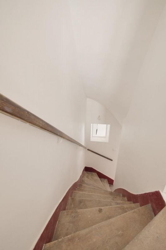 Venta  casa St leu la foret 415000€ - Fotografía 5