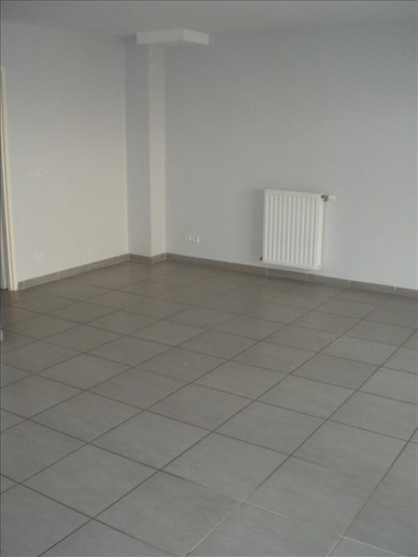 Rental house / villa Segny 1856€ CC - Picture 2