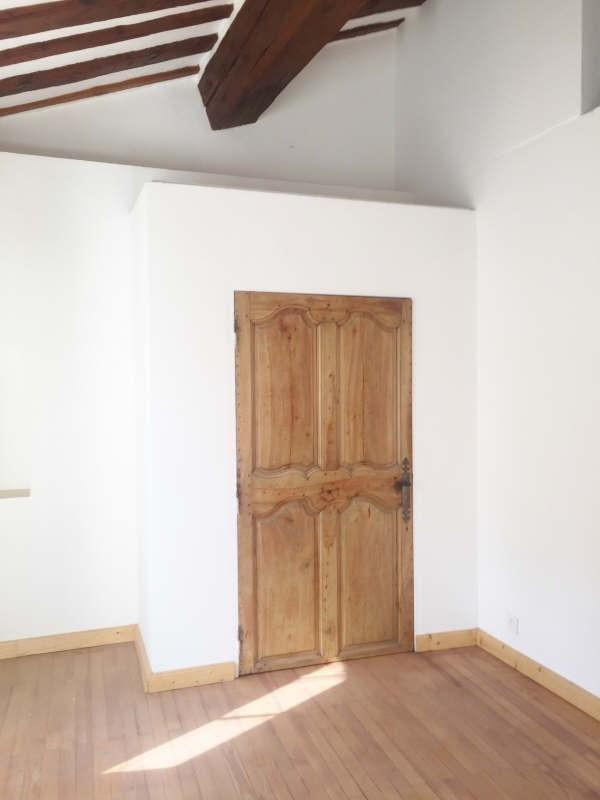 Verkoop  huis Arles 350000€ - Foto 8