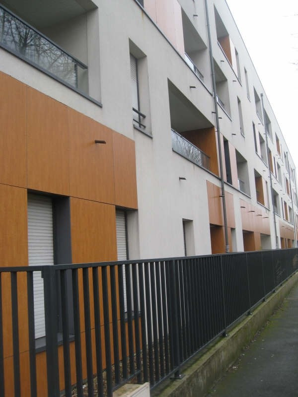 Vente appartement Arras 106 000€ - Photo 6