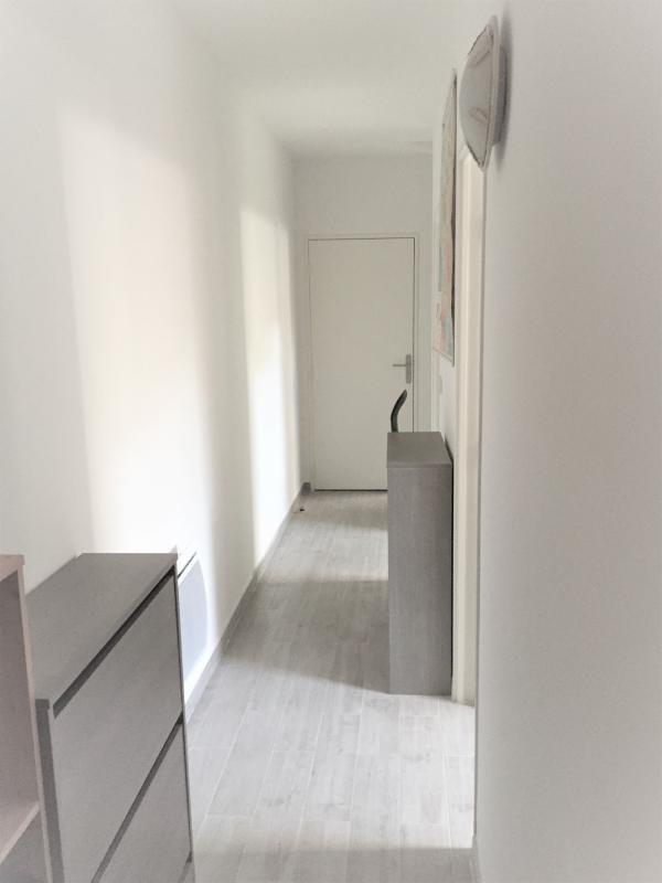 Vente appartement Vitrolles 247000€ - Photo 7