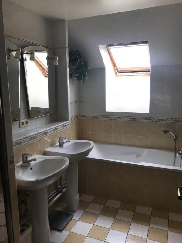 Vente maison / villa Montesson 794000€ - Photo 6