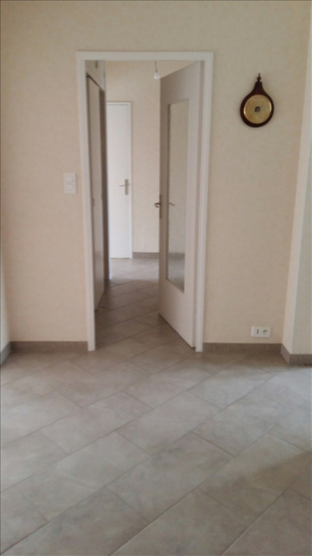 Vente appartement Roanne 107 000€ - Photo 3