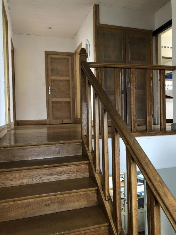 Sale house / villa Vendin-le-vieil 269000€ - Picture 6