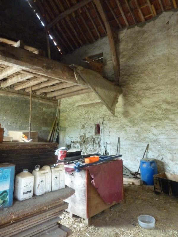 Vente maison / villa Montfort l amaury 263000€ - Photo 4