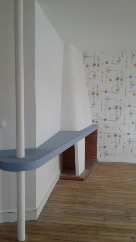 Vente appartement Royan 274850€ - Photo 6