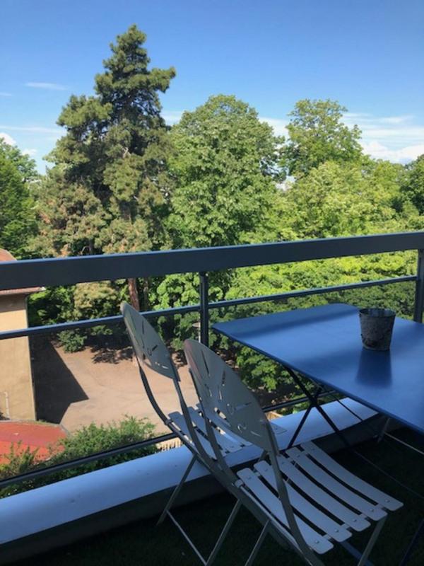 Revenda residencial de prestígio apartamento Lyon 4ème 680000€ - Fotografia 1
