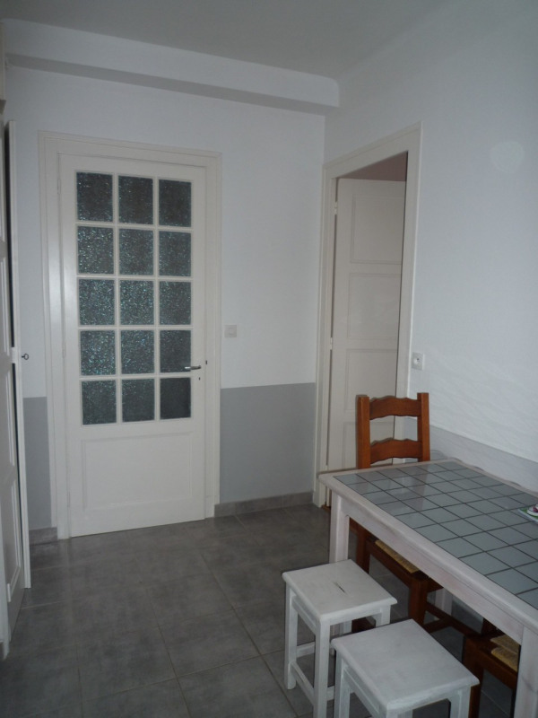 Location appartement Annecy 578€ CC - Photo 1