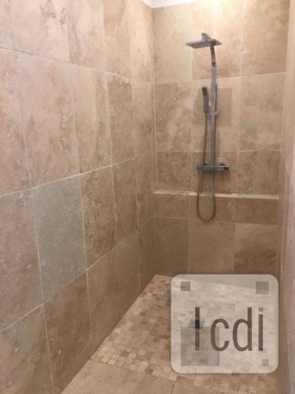 Vente maison / villa Boulbon 175000€ - Photo 2