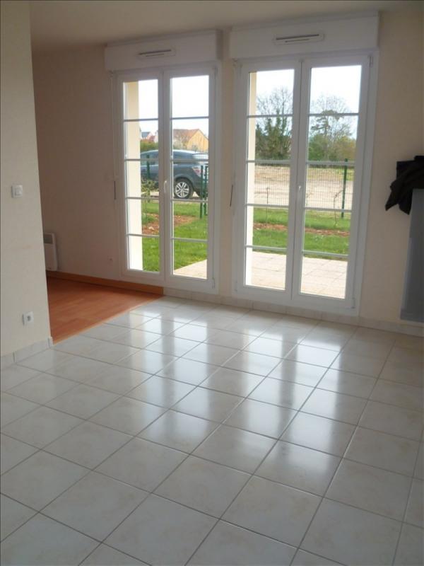Alquiler  apartamento Falaise 292€ CC - Fotografía 2