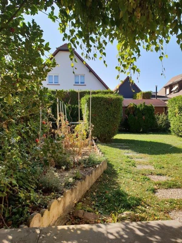 Verkauf haus Strasbourg 237000€ - Fotografie 6