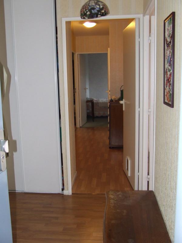 Vente appartement Sotteville les rouen 115000€ - Photo 17
