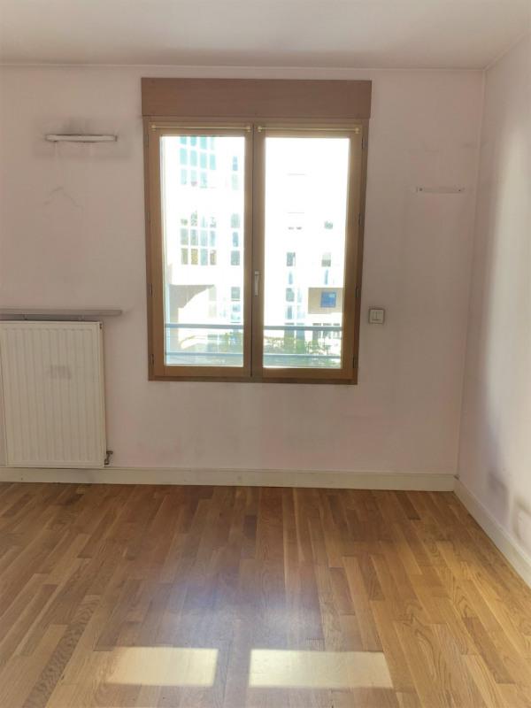 Vente appartement Lyon 4ème 525000€ - Photo 6