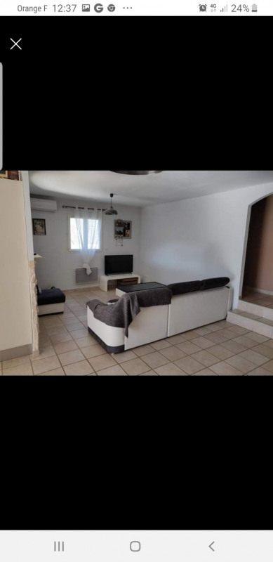 Sale house / villa Beaucaire 227 900€ - Picture 3