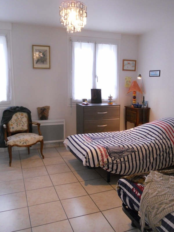 Sale apartment Royan 149 000€ - Picture 6
