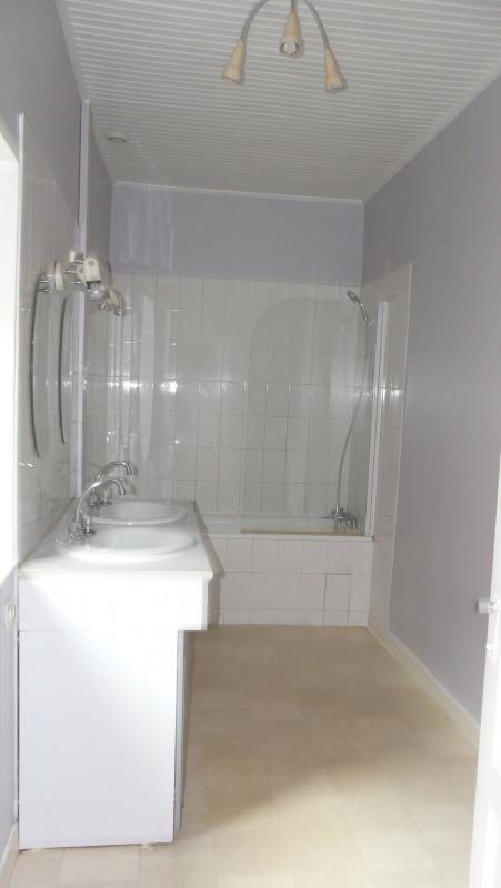 Alquiler  casa Montgiscard 800€ CC - Fotografía 9