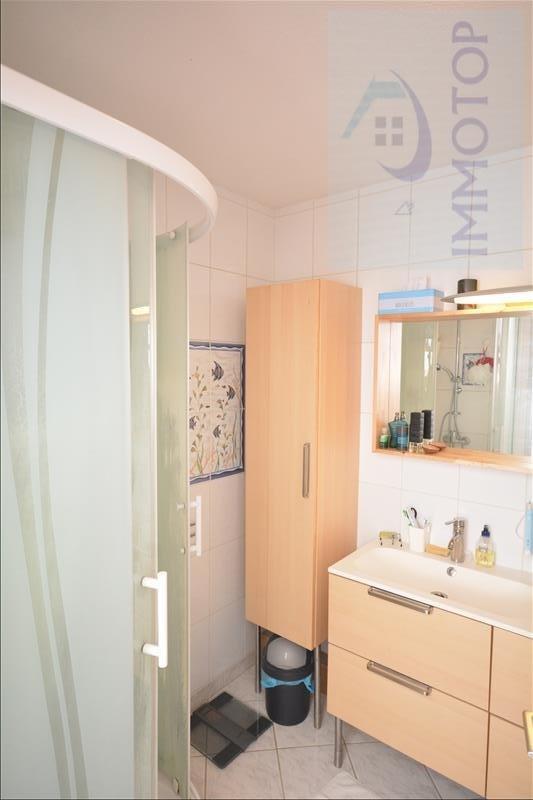 Vente appartement Menton 280000€ - Photo 11