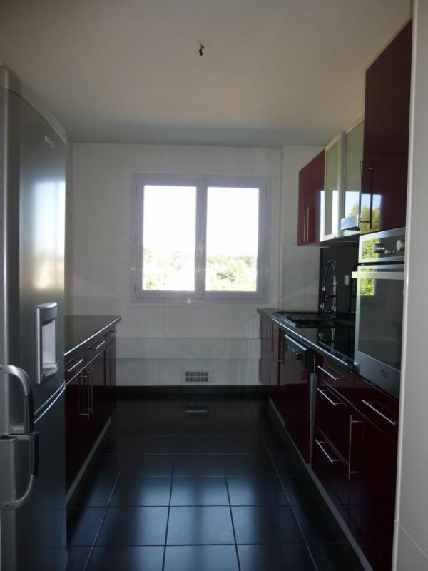 Vente appartement Caen 140500€ - Photo 3
