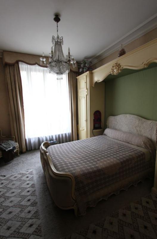 Vente de prestige appartement Paris 11ème 1349000€ - Photo 4
