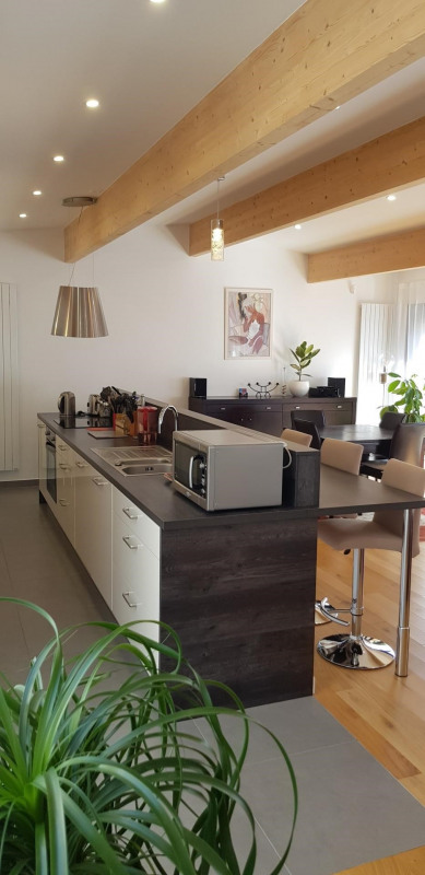 Sale apartment Montreuil 940 000€ - Picture 3