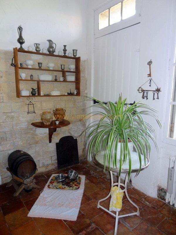 Viager maison / villa Saint-laurent-de-la-cabrerisse 130000€ - Photo 10