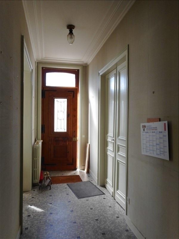 Sale house / villa Bethune 311000€ - Picture 6