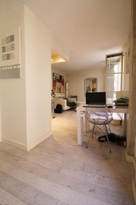 Vente appartement St germain en laye 339 000€ - Photo 2