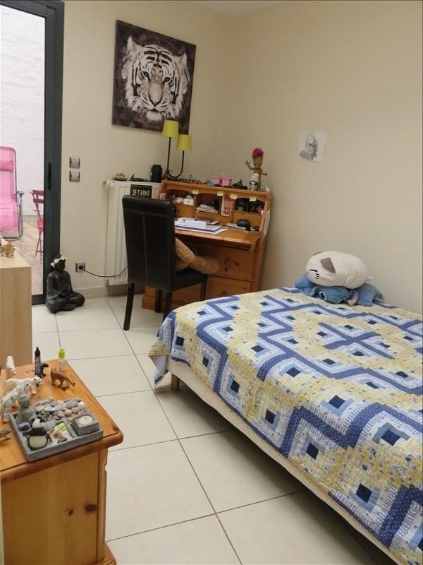 Vente appartement Dunkerque 225535€ - Photo 12