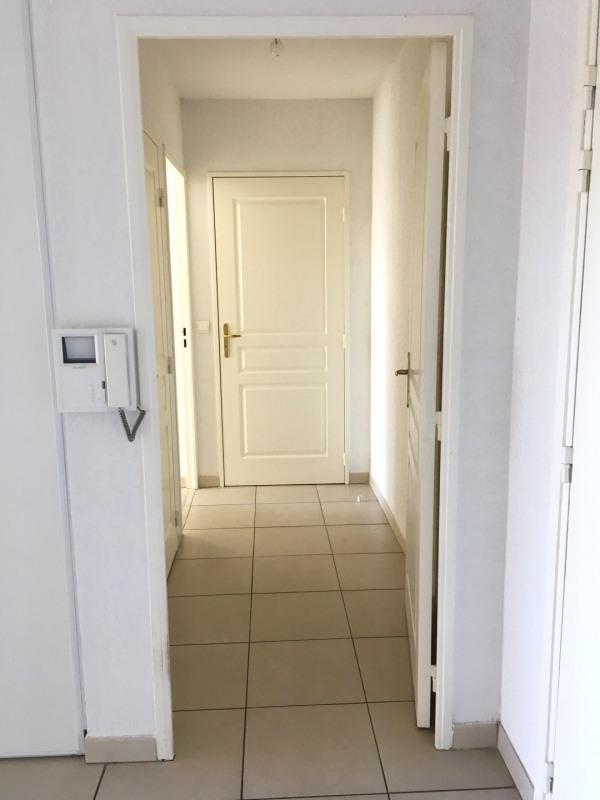Rental apartment Fréjus 1015€ CC - Picture 7