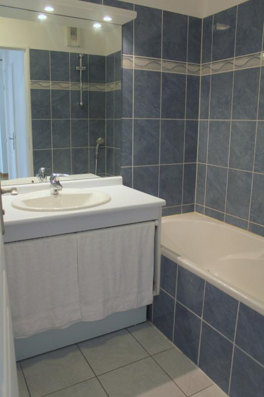 Sale apartment Houilles 239000€ - Picture 6