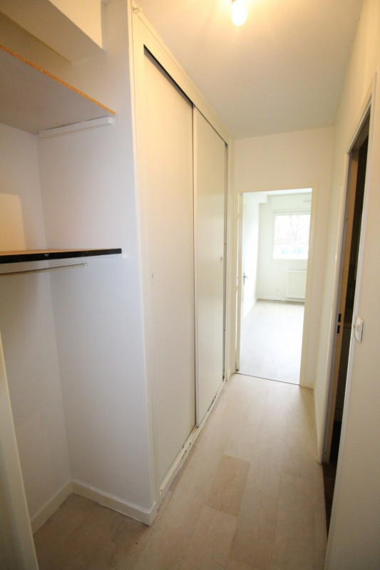 Sale apartment Grenoble 115 000€ - Picture 11