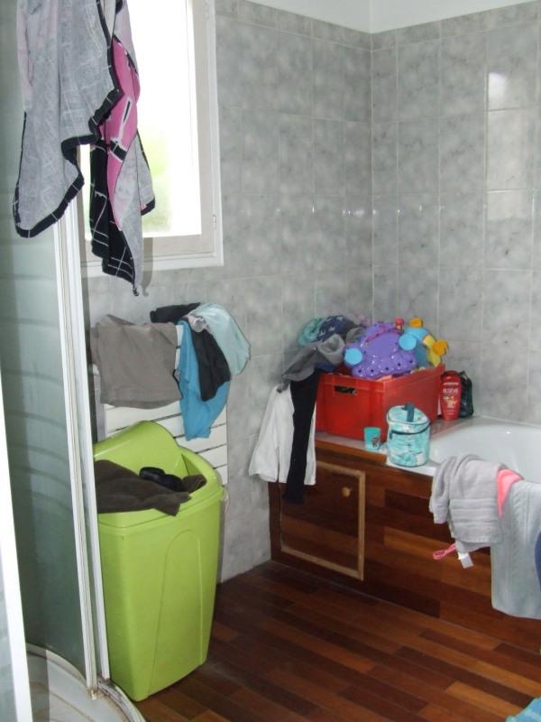 Vente maison / villa Sotteville les rouen 165000€ - Photo 14