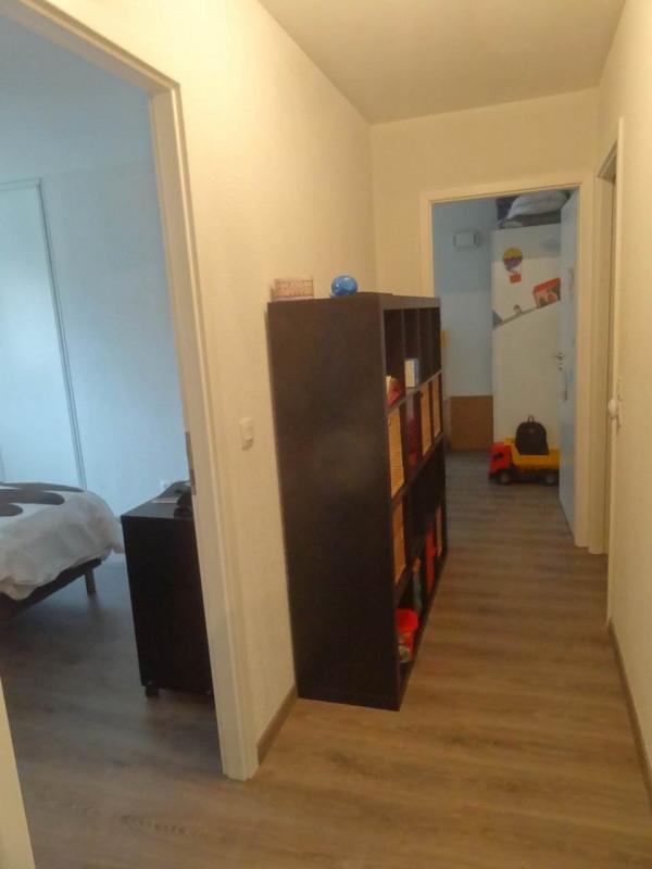 Rental apartment Gaillard 1550€ CC - Picture 10