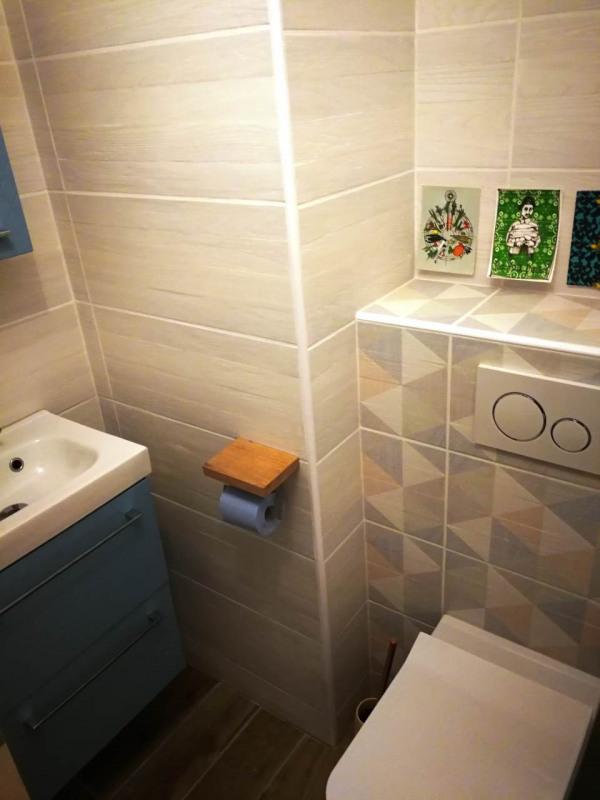 Sale apartment Annemasse 239000€ - Picture 8