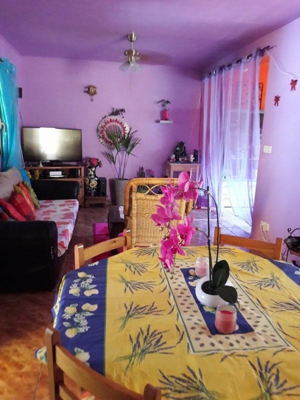 Sale house / villa St andre 220000€ - Picture 6