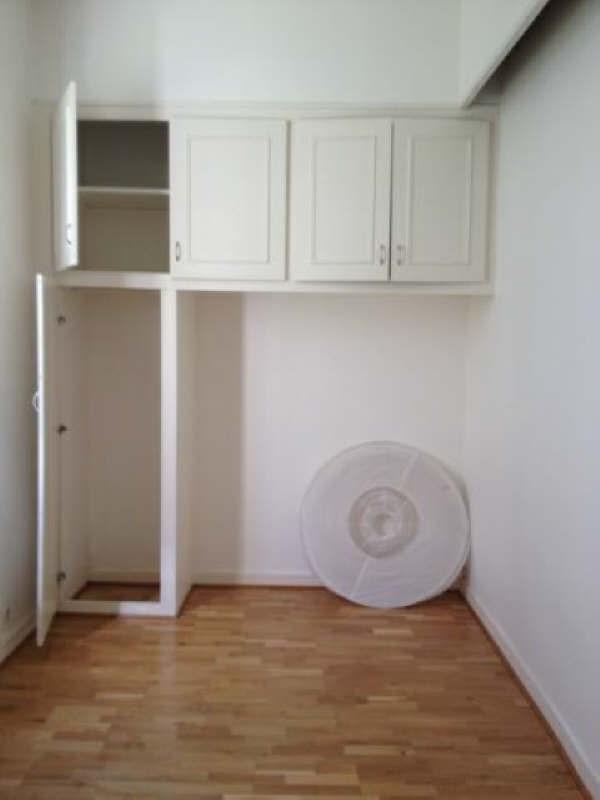 Location appartement Dijon 335€ CC - Photo 2