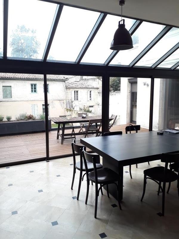 Vente de prestige maison / villa Libourne 690000€ - Photo 4