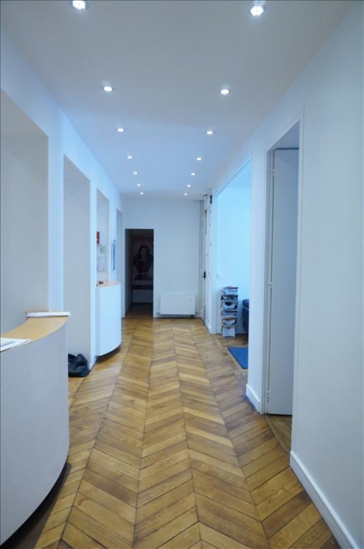 Vente de prestige appartement Paris 8ème 3000000€ - Photo 3